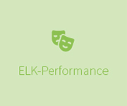 elk-performance-b