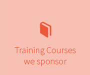 training-courses-b